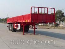 Kaile AKL9400L6 trailer