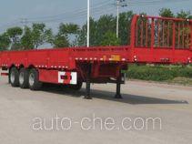 Kaile AKL9400L7 trailer