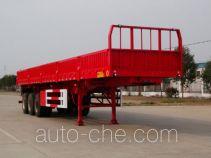 Kaile AKL9400ZZXC dump trailer