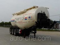 Kaile AKL9401GFL bulk powder trailer