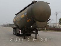 Kaile AKL9401GFLA medium density bulk powder transport trailer