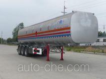 Kaile AKL9401GYY полуприцеп цистерна для нефтепродуктов