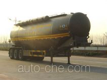 Kaile AKL9403GFL bulk powder trailer