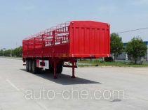Kaile AKL9403XCY stake trailer