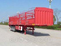 Kaile AKL9404XCY stake trailer