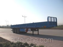 Kaile AKL9405 trailer