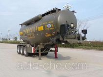 Kaile AKL9405GFL bulk powder trailer
