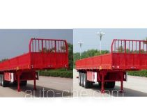 Kaile AKL9409 trailer