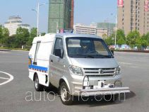 Jiulong ALA5020TYHXK5 pavement maintenance truck