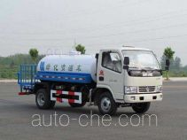 Jiulong ALA5040GPSE5 sprinkler / sprayer truck