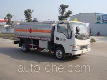 久龙牌ALA5070GJYHFC4型加油车