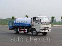 Jiulong ALA5070GPSE5 sprinkler / sprayer truck