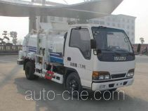 Jiulong ALA5070TCAQL4 food waste truck