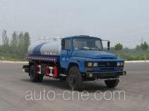 Jiulong ALA5110GPSE4 sprinkler / sprayer truck