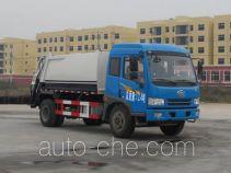 Jiulong ALA5120ZYSC3 garbage compactor truck