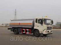 Jiulong ALA5181GYYDFH5 oil tank truck
