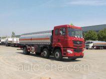 久龙牌ALA5250GYYHN4型运油车