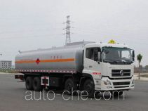 久龙牌ALA5310GYYDFL4型运油车