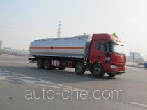 Jiulong ALA5311GYYC5 oil tank truck