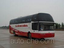 Jiulong ALA6111E5 bus