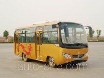 Jiulong ALA6661E4 city bus