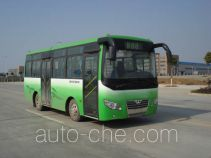 Jiulong ALA6720HFC5 city bus