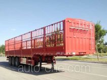 Junyu Guangli ANY9400CCY stake trailer