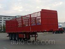 Junyu Guangli ANY9402CCYD stake trailer
