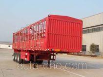 Junyu Guangli ANY9405CCY stake trailer