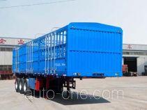 Junyu Guangli ANY9406CCY stake trailer
