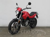 Zongshen Aprilia APR125-2 motorcycle