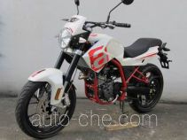 Zongshen Aprilia APR150-2 motorcycle