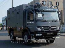 Armadillo ARM5091XLJ motorhome