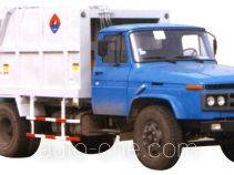 Jingxiang AS5091ZYS garbage compactor truck