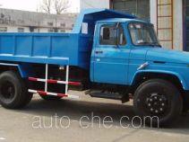 Jingxiang AS5093ZLJ dump garbage truck
