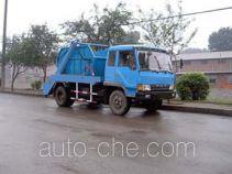 Jingxiang AS5120ZBS skip loader truck