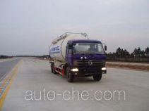 Antong ATQ5250GFL bulk powder tank truck