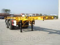 Antong ATQ9280TJZ container carrier vehicle