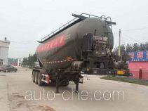 Shengde ATQ9401GXH ash transport trailer