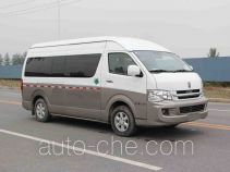 Anxu AX5032XJC inspection vehicle