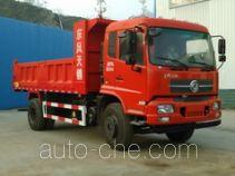 Shuangji AY3060B dump truck