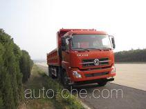 Shuangji AY3310A21 dump truck