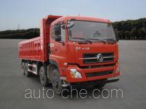 Shuangji AY3310A29 dump truck