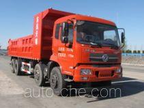 Shuangji AY3310B3 dump truck