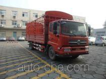 Shuangji AY5160CCYBX18 stake truck