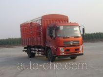 Shuangji AY5160CCYBX5 stake truck
