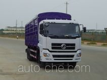 Shuangji AY5200CCQ2 stake truck