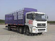 Shuangji AY5203CCQA stake truck