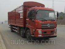 Shuangji AY5250CCYBX5A stake truck