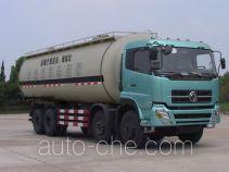 Shuangji AY5311GFL bulk powder tank truck